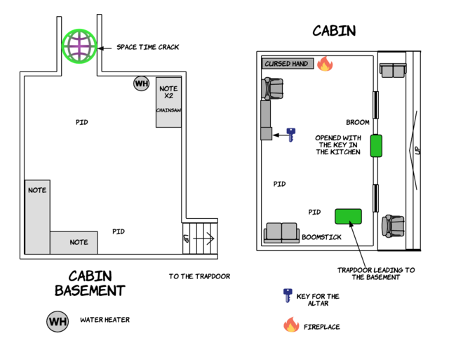 File:VCD DLC HH - cabin.png