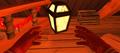 Santa lantern.png