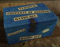 JanitorTrunk1