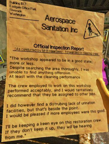 File:Inspection-Santa-Satisfactory.jpg