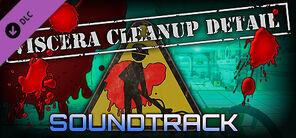 Soundtrack Banner