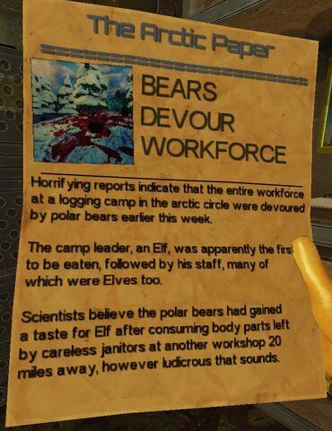 File:EndMsg-Santa-Bears.jpg