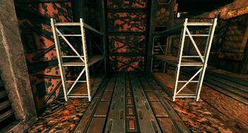 UE-Stacking Crates3