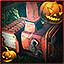 File:Achi-DLC-Horror-NotLumberjack.jpg
