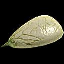 File:Logo-PlantSeed.png