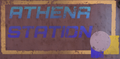 Athena Station Logo.png