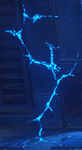 Lightning-Scar1