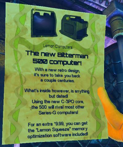 File:Ad-Bitterman.png