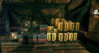 UE-Stacking Crates2