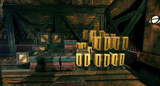 File:UE-Stacking Crates2.jpg