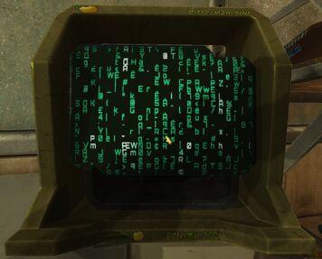 Bitterman500-Matrix