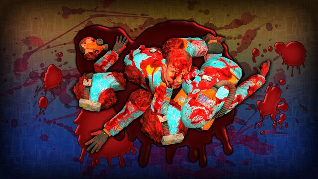 File:Viscera Cleanup Detail Artwork 4.jpg