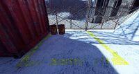 Frostbite Stacking-Barrels1
