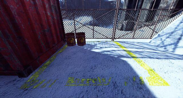 File:Frostbite Stacking-Barrels1.jpg