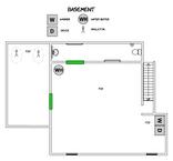 VCD DLC HH - basement