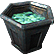 File:Viscera Cleanup Detail Emoticon vcdbucket.png