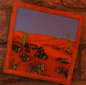 File:Santa Desert Painting.png