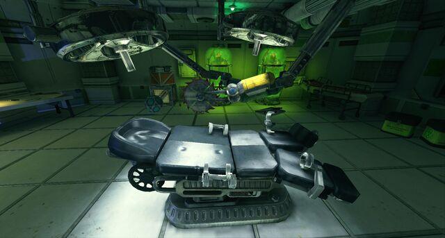 File:Evil-Science Sawblade.jpg