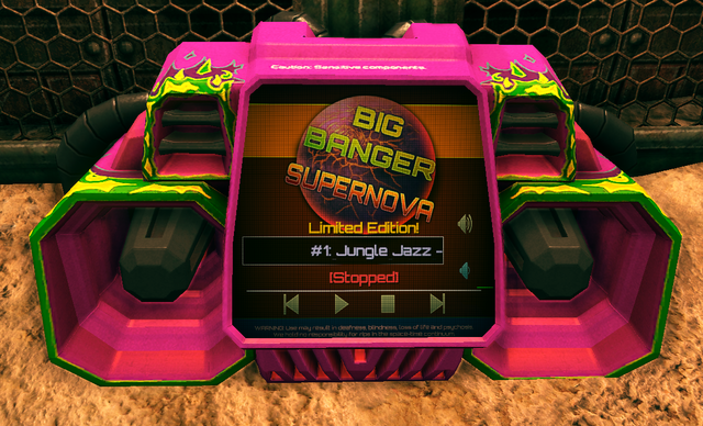 File:Big Banger Supernova.png