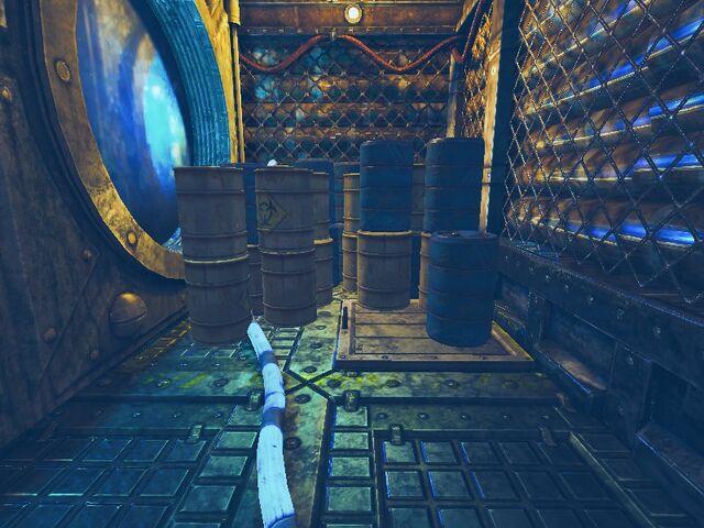 File:Barrel Stacking Area.jpg