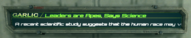 File:News Ticker.png