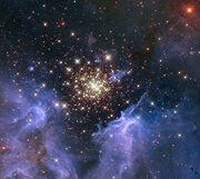 Stellarnursery