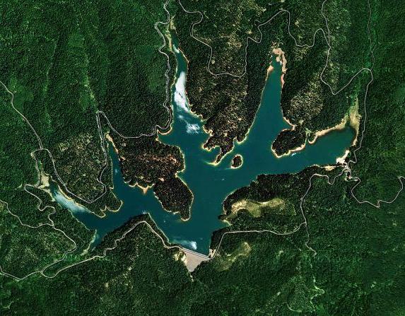 File:Black lake.png