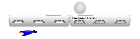 File:Covenant Station1.png