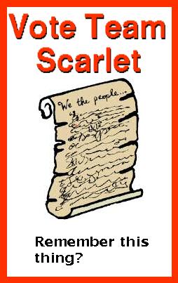 File:TeamScarlet.png