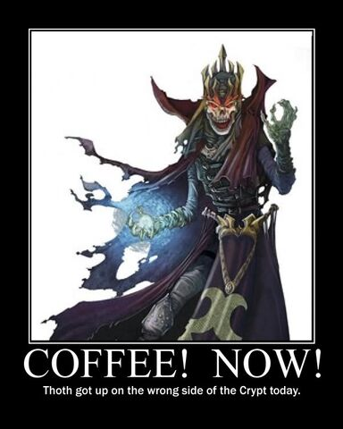 File:Lichcoffee.jpg