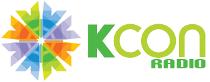 File:KCONsmall.png