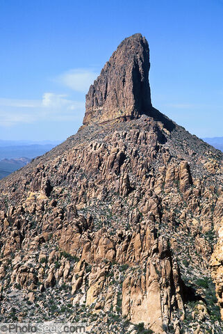 File:Weavers-Needle-Superstition-Mountains.jpg