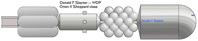 File:Shepard-class.png