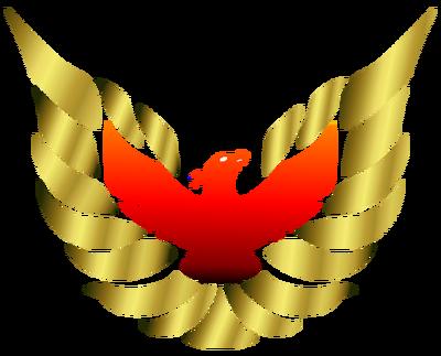 Eyrian Bird