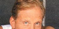 Robert Canna