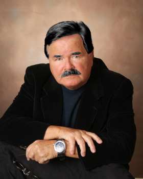 File:Tony small.png