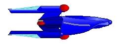 File:Stingray 2395.jpg