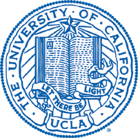 File:Ucla logo.png