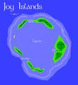 Joy Atoll.png