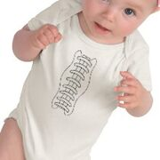 Baby football t shirt-p235902534797707487ua2l 210