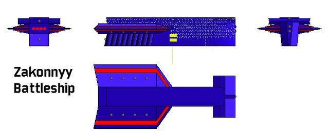 File:Zakonnyy Battleship.png