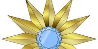 Twelve Worlds Empire