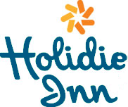 File:Holidie Inn.png