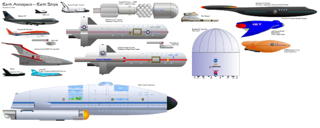 File:Vista City Aerospace 102.png