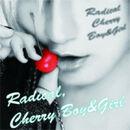 Called≠Plan - Cherry Boy & Girl