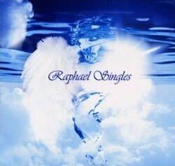 Raphael Singles Delkmiroph