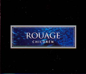 File:ROUAGE CHILDREN.jpg