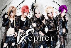 Xepher2