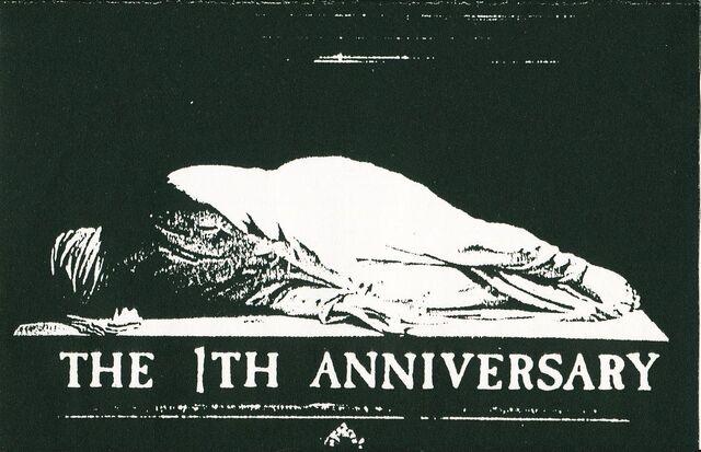 File:Malice Mizer-1th Anniversary.jpg