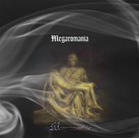 Megaromania best